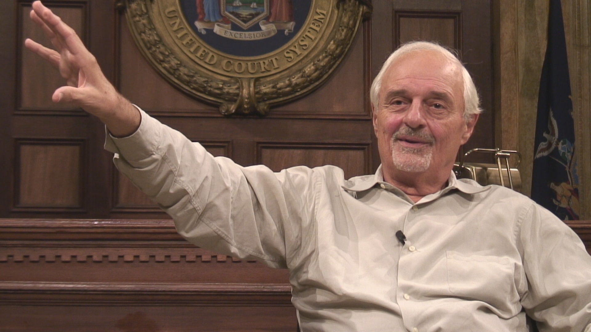 ted kotcheff interviewted kotcheff imdb, ted kotcheff movies, ted kotcheff interview, ted kotcheff net worth, ted kotcheff wake in fright, ted kotcheff book, ted kotcheff director, ted kotcheff wiki, ted kotcheff et micheline lanctot, ted kotcheff biography, ted kotcheff weekend at bernie's, ted kotcheff bulgarian, ted kotcheff first blood, ted kotcheff filmografia, ted kotcheff bulgaria, ted kotcheff 2015, ted kotcheff filmaffinity, ted kotcheff films, ted kotcheff contact, ted kotcheff facebook