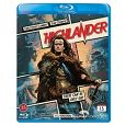 k-Highlander-Comic-Book-Edition-SE-Import