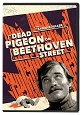 k-Dead-Pigeon-on-Beethoven-Street-887090118804